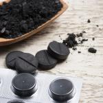 Приносит ли пользу активированный уголь, если принять его до алкоголя?