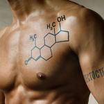Какие препараты для повышения тестостерона можно купить без рецепта?