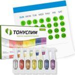 Тонуслим – рекомендации по применению препарата, развод или лекарство