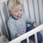Какое успокоительное можно давать ребенку перед сном?