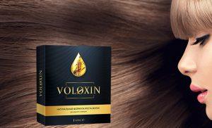 Волоксин для волос