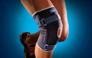Knee Support колено