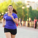 SiptFood Dieta для похудения – отзывы о препарате
