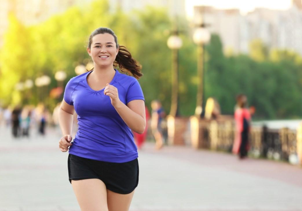 Похудение сиртфуд диета