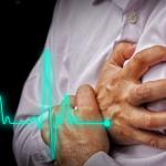 Сердечная недостаточность - лучшие препараты