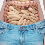 Какие препараты назначают при воспалении кишечника?