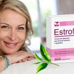 Эстрофемин препарат - инструкция по применению