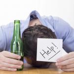 Алкопрост от алкоголизма – отзывы покупателей, цена препарата
