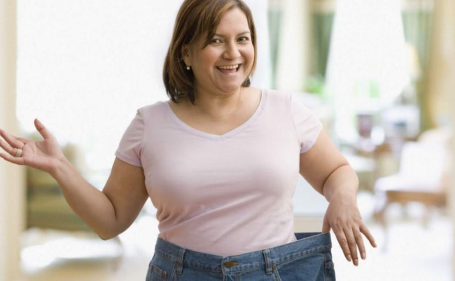 ритм препарат для похудения отзывы