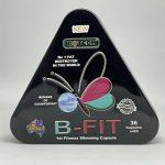 B-Fit капсулы для похудения – инструкция по применению