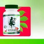 Fatzor Plus для похудения – инструкция по применению