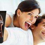 Питон Гель – отзывы мужчин об интимном геле
