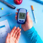 Глюминал от сахарного диабета – отзывы покупателей о препарате