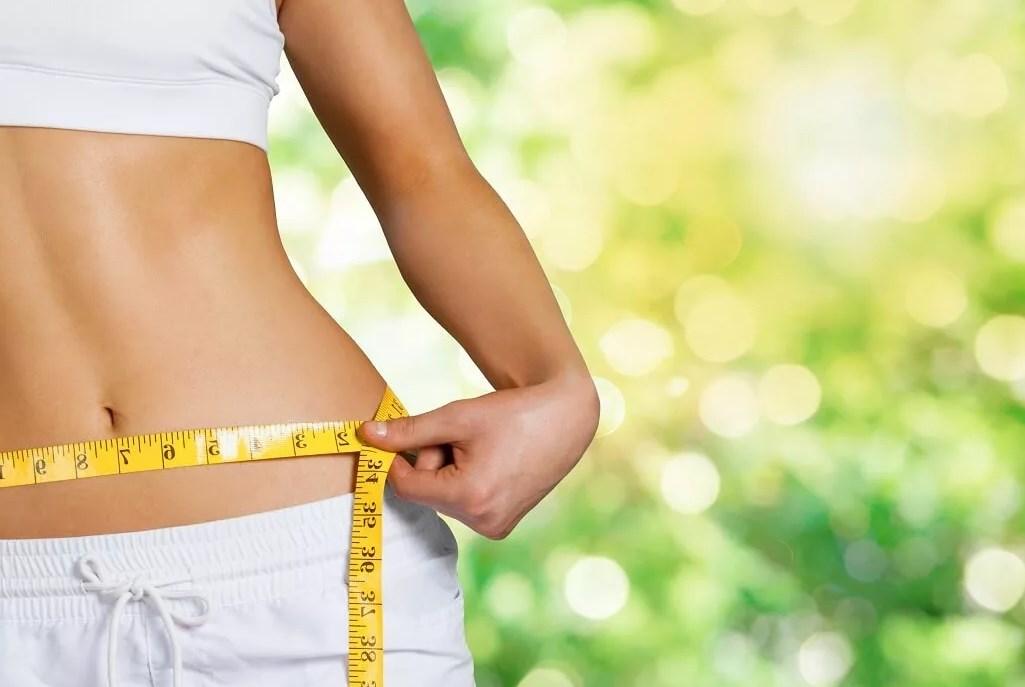 Сиртфуд диета похудения